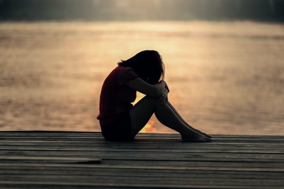 5 conseils pour gérer le deuil