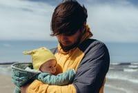 Un test de paternité rapide et fiable à 99,9 % !