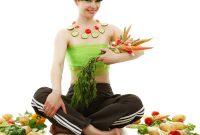 Pourquoi se mettre au régime keto?