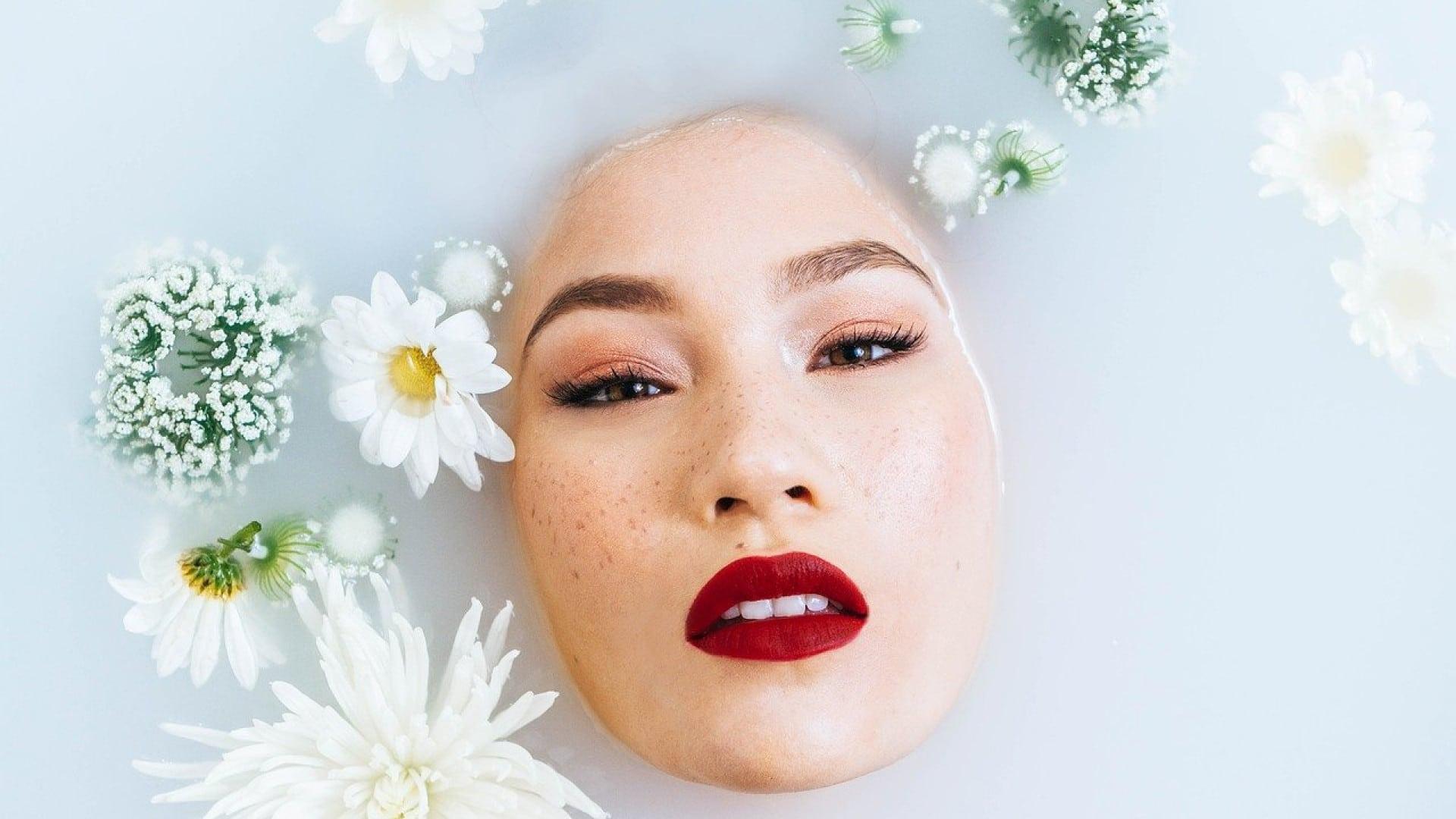 Le peeling : un soin essentiel pour chouchouter la peau de votre visage