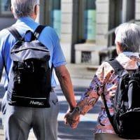Pourquoi faire appel à une aide à domicile pour personne âgée ?