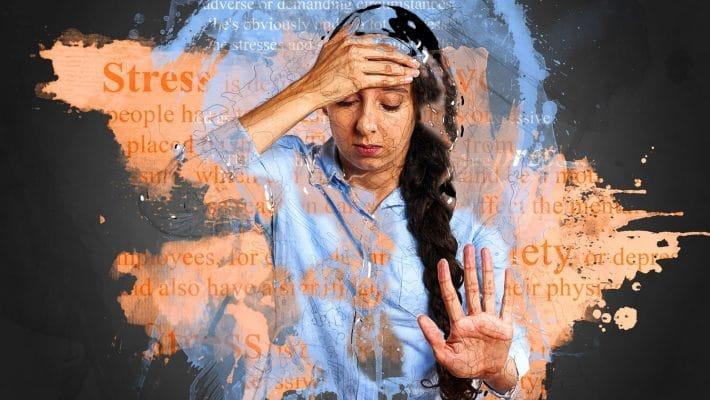 Être accompagné pour supprimer l'anxiété au plus vite
