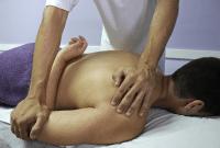 Quelles sont les raisons pour lesquelles il faut faire appel à un ostéopathe?