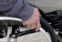 Peut-on louer un fauteuil roulant pour une courte durée ?