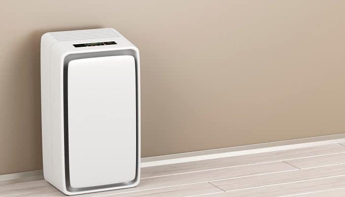 Pourquoi posséder un purificateur d'air dans son bureau?