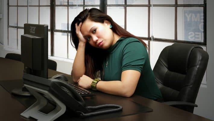 Utilisez des protections auditives personnalisées pour être productif