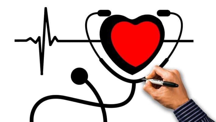 Le défibrillateur : pourquoi le privilégier ?