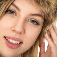 Améliorer l'apparence de votre visage, sans effectuer la chirurgie esthétique