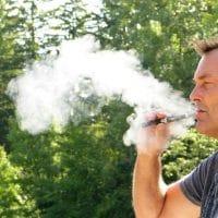 Acheter une résistance pour la cigarette électronique sur Internet