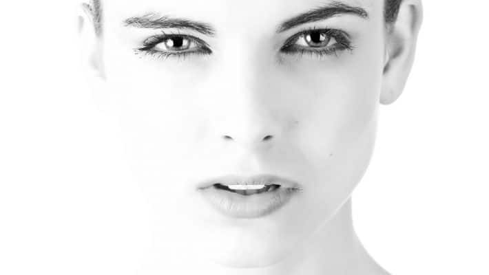 Hydrafacial : quels sont ses bienfaits ?