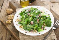 Prendre soin de santé avec le rééquilibrage alimentaire