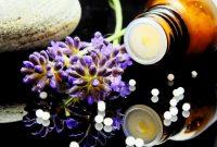 Quelle complémentaire santé pour vos remboursements homéopathiques ?